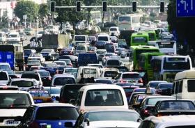 长沙遭遇10年来最大事故停电影响数十万户居民
