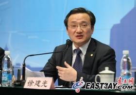 上海回应H1N1流感检测方法是否存在漏洞