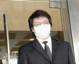 香港教师与小学生亲热被判刑10年(图)