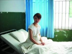 邓玉娇刺死官员案今日开庭 律师将做无罪辩护
