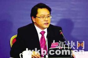 云南官员发帖称昆明小学生卖淫案警方有9过错
