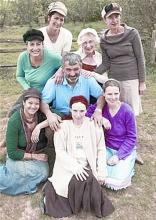 男子自称国王转世娶七名老婆 按规律轮流同房