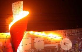 2008北京奥运会经典时刻回眸