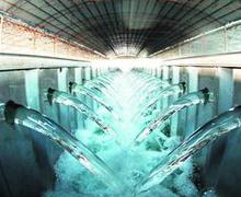 多城市酝酿上调水价 供水成本监管办法长期缺位