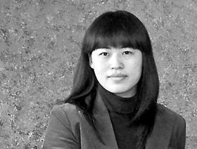 河北青年报常务副总编疑因遭报复被殴打重伤