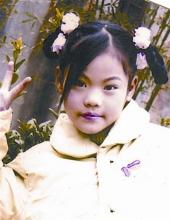 农民工12岁女儿遇害求助媒体缉凶