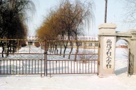 村小学56岁教师涉嫌强奸多名女生被刑拘