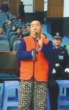 重庆龚刚模案多名被告称供述迫于压力