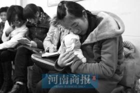 父亲因夫妻关系不和打死2岁儿子