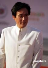 上海富豪周小弟翻案否认罪名并质疑3亿罚金过高