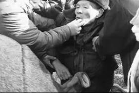 村民拿乡长茶杯被拘续:20人因反抗征地被拘
