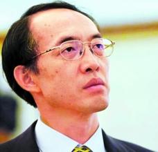 王益受审牵出赵薇刘芳菲 出200万为女星买房