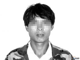 中巴车司机被殴致死 只因2元车费纠纷(组图)