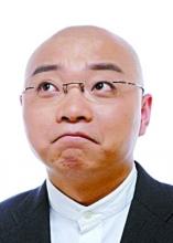 """央视主持人王凯""""被代言""""向商家索赔30万"""