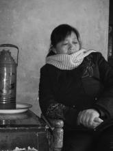 农妇验血时被误诊为艾滋病 5年正常生活遭中断