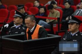 李庄涉嫌犯辩护人妨害作证罪案继续开庭