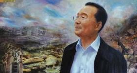 画作《总理在汶川》与摄影作品相似 引侵权争议