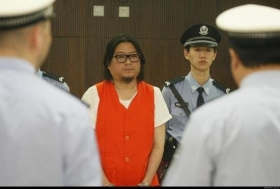 高晓松醉驾案今日开庭审理 可能面临拘役处罚
