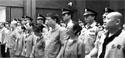 北京26人非法吸储2.9亿获刑 受害人达2900人
