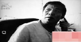 记者协助警方救30名智障奴工 被救人员前途未卜