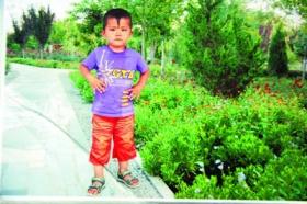 4岁男童拉肚子进医院输液猝死