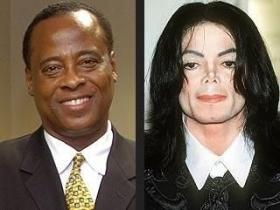 美国法院认定杰克逊私人医生过失杀人罪名成立