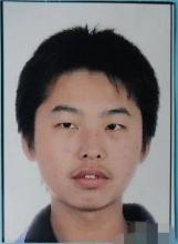 武汉爆炸案嫌犯及两同伙被批捕 曾一起试制炸弹