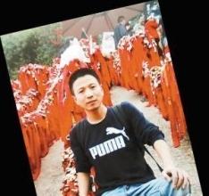 重庆一男子高速路停车救人 被大货车撞死