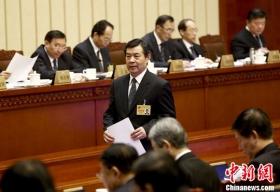 中国近启动修改消费者权益保护法