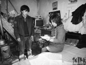 河北女子坐冤狱10年 无罪判决后仍被关20个月