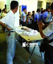 福建泉州:新生婴儿疑在医院保温箱中被烤死