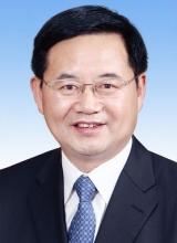 陕西政协副主席祝作利涉违纪违法被调查