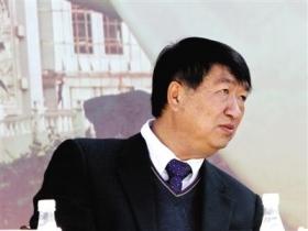 云南被查副省长曾瞒省里调动武警引群体事件