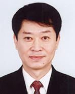 穆虹任中央改革办专职副主任