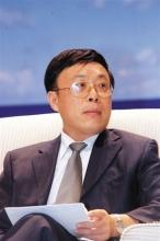 广州日报原社长当庭举报市纪委书记被打断