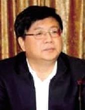 中纪委第四纪检监察室主任魏健被调查