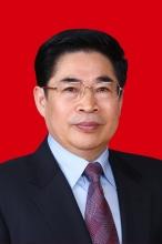 袁纯清请辞山西省人大常委会主任