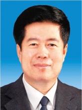 刘金国同时在中纪委政法委公安部任职