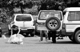 广州大学城女尸案嫌犯变供 称死者是其女友