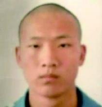 黑龙江罪犯越狱20小时被抓 系深夜翻越围墙脱逃