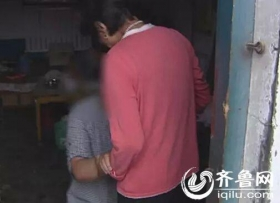 老汉被指强奸幼女入狱 18年后女方下跪承认冤枉