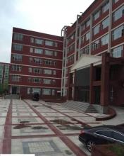 北京高中生在教室遇害 家属认为其身亡前遭性侵