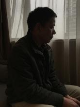 成都男子称被诊为艾滋后等死7年复查未感染