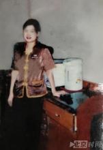 苏州雨夜一尸三命背后:口角、家暴、贫穷